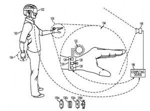 vr-patent
