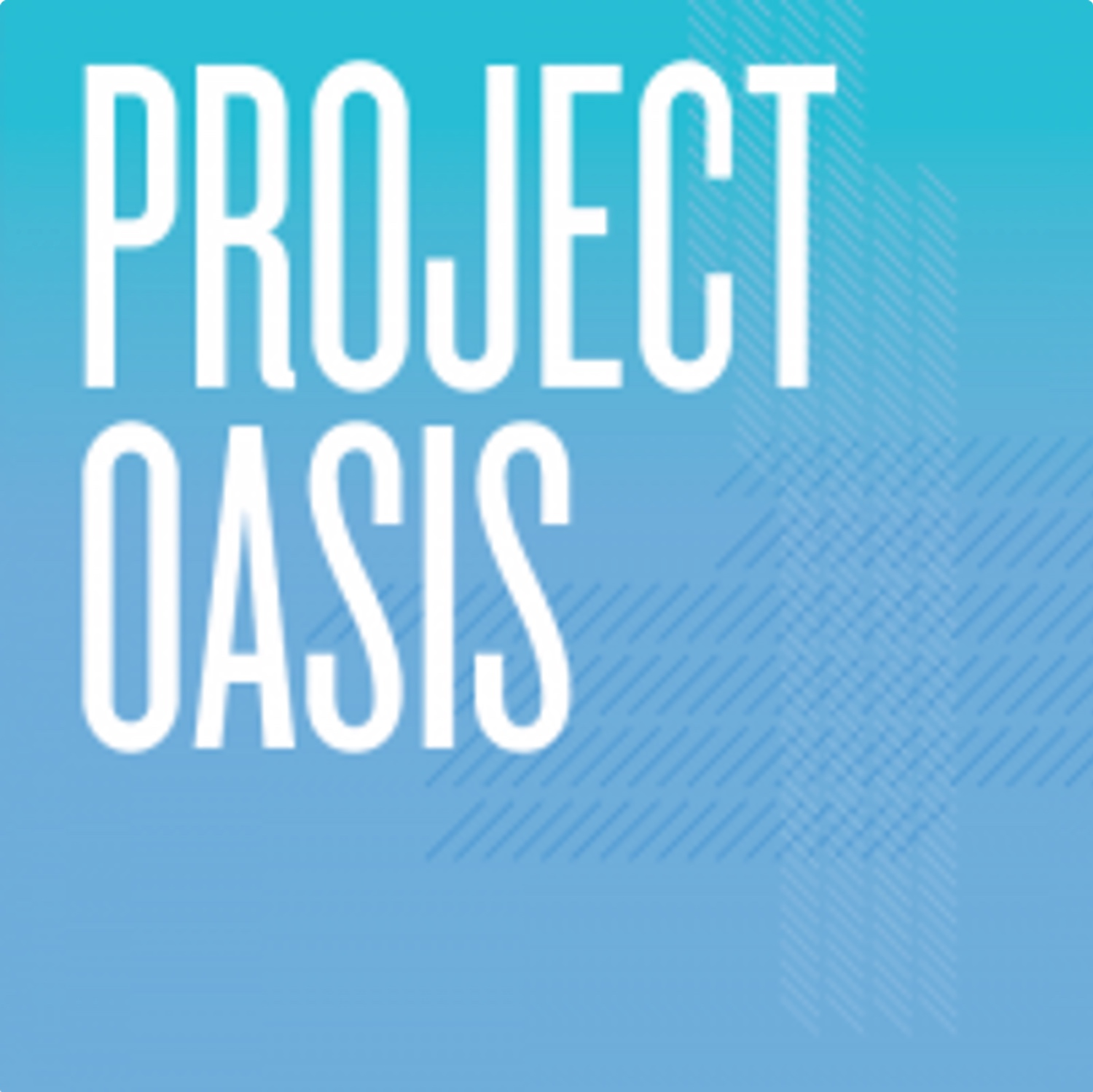 project-oasis-large