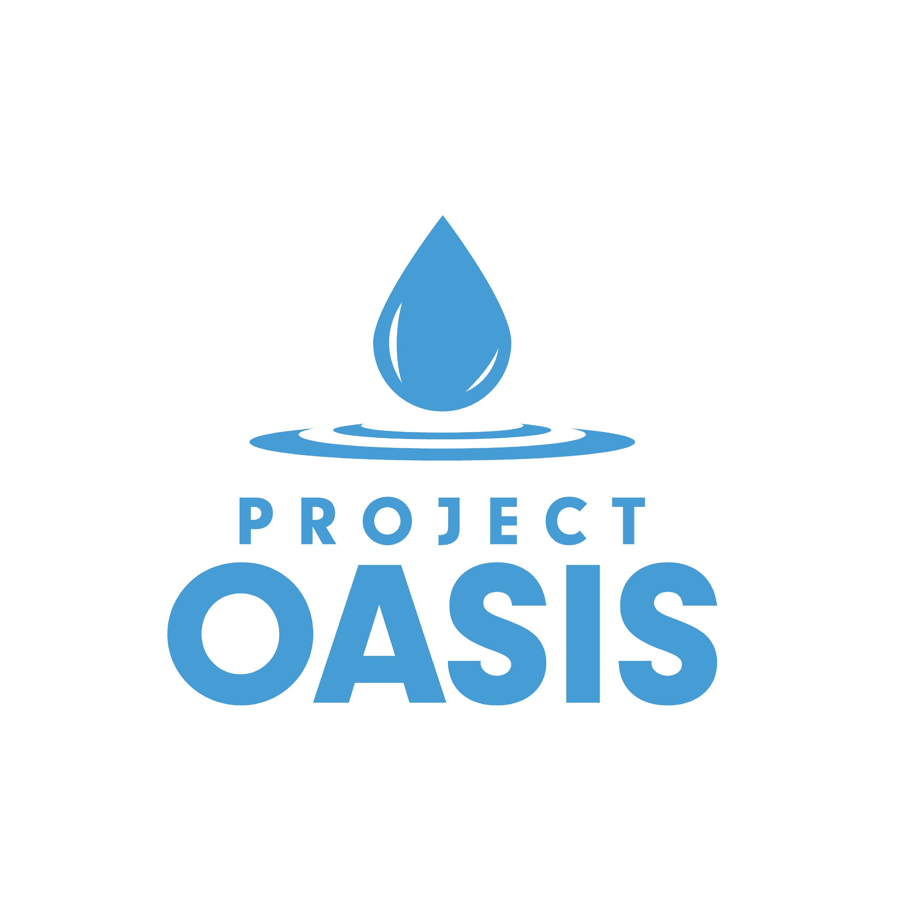 ProjectOasisMain-01